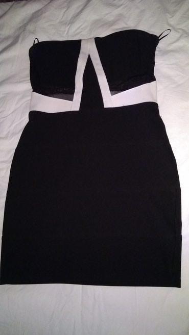 Velicine xl - Srbija: Prelepa haljina, velicina, Xl