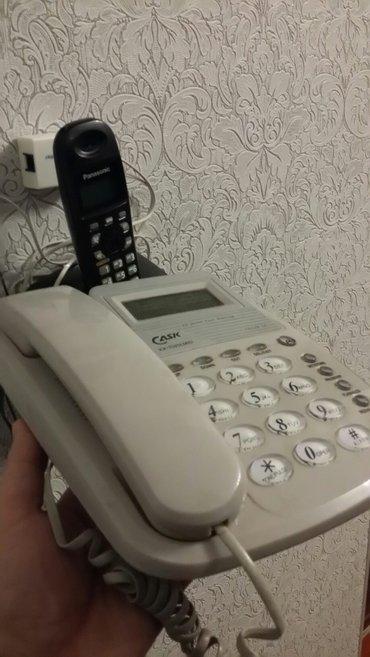 телефон флай 179 в Азербайджан: Ev telefonu. Nömrə yazandır. Arada öz özünə kalonka açılır. домашний