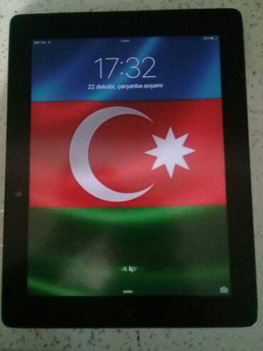 железный диск на 16 в Азербайджан: İpad tam işlək vəziyyətə barter var