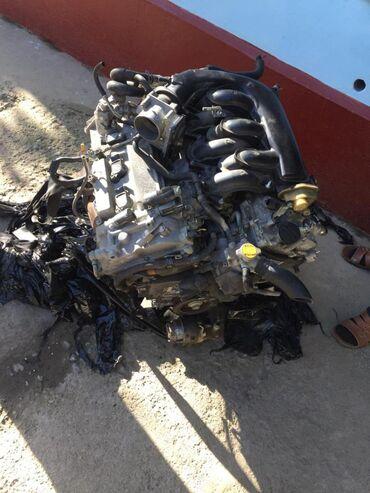 Автозапчасти и аксессуары в Базар-Коргон: Запчасти от LEXUS GS300Датчики и катушки,свечи есть все.Цена
