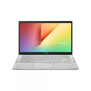 Ноутбук новый. Гарантия от Asus есть Ryzen 3 3200 Оперативка 4гб Ссд 1