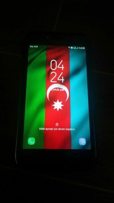 barter telefon - Azərbaycan: Yeni Samsung Galaxy J2 Pro 2018 16 GB qara