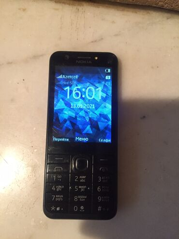 nokia n91 в Азербайджан: Nokia 2300