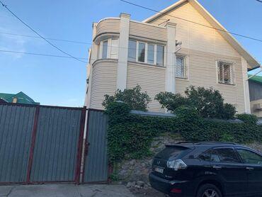 Продам Дом 230 кв. м, 6 комнат
