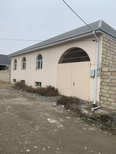 buzovnada ev alqi satqisi - Azərbaycan: Satılır Ev 150 kv. m, 4 otaqlı