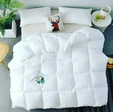Одеяло теплоеПроизводство Турция Двухспальное Односпальное