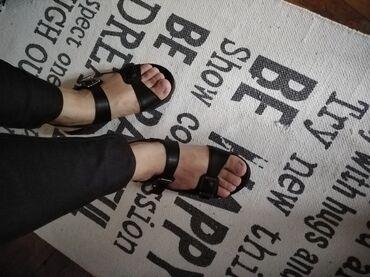 Sandale Gracilend 37 extra stanje, vidi slike