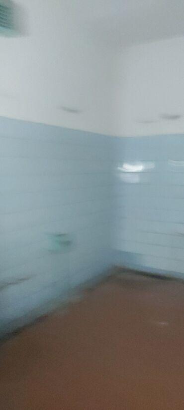 Сдаю в аренду нежилые помещения в 4 -м мкр. Общая площадь 60 кв.м