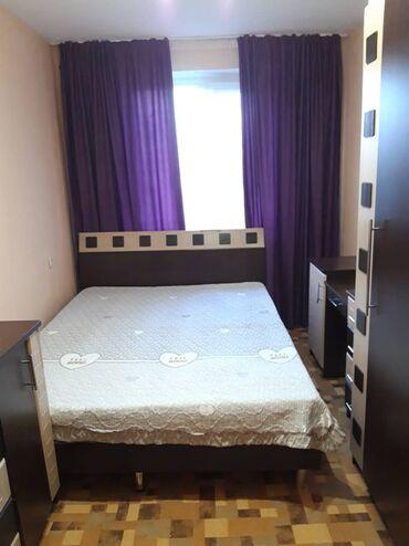 сдам квартиру в джале бишкек в Кыргызстан: Сдается квартира: 2 комнаты, 44 кв. м, Бишкек