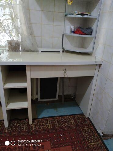 Стол | Спальный, туалетный, дамский, Журнальный, Письменный, школьный | Другой механизм стола