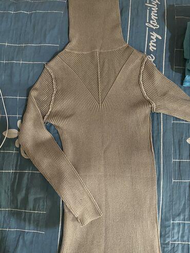 Платье, костюм 200 сом  Примерки нет