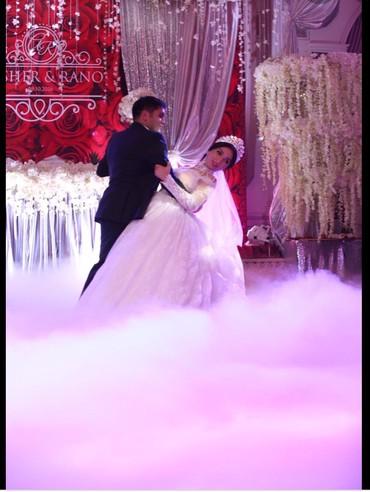 Свадебные платья - Корумду: Свадебные платья