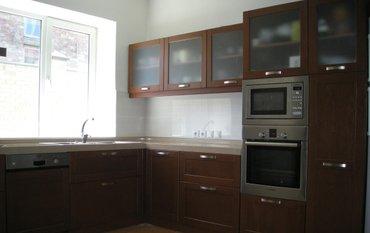 Кухня на заказ.Доступные кухни в в Бишкек
