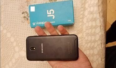 Samsung galaxy note 5 satiram - Saray: İşlənmiş Samsung Galaxy J5 16 GB qara