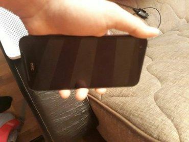 Bakı şəhərində Htc desire 830 dual sim satilir. Telefonun 4 ayi var. Tecili satilir y