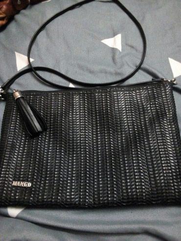 Продаю женские сумку. размеры разные. кожанные. из Турции. в Бишкек