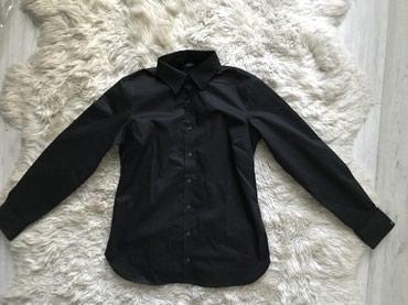 Продается новая рубашка от в Бишкек