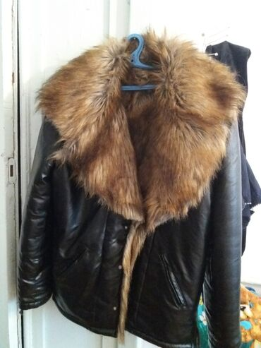 женская платья размер 46 48 в Кыргызстан: 1-мужкой куртка 3000сом 46 482-женский дубленки 3000сом 46 483-шуба