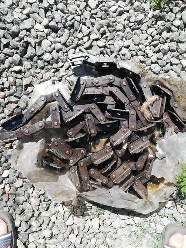 сушилка для белья цена бишкек в Кыргызстан: Цена договорная