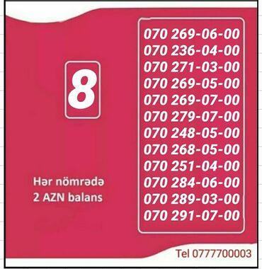 qubada is elanlari - Azərbaycan: Ş/D-Unvana ve is yerlerine catdrilma 3 azn Metro catdrilma 2 azn Nömre