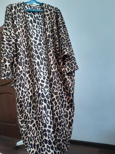 Женская одежда - Кок-Джар: Новый кардиган накидка. Производство Турция