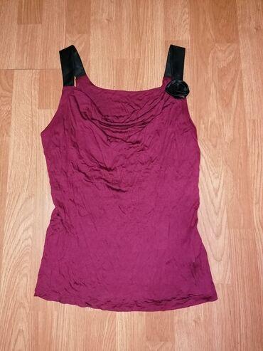 Ženske majice - Leskovac: Nova majica, vel. M/L