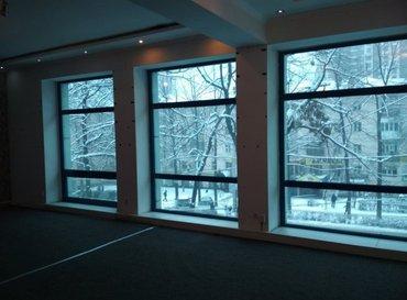 токтогула Манаса 52 м2 45.000 сом 3 этаж в Бишкек
