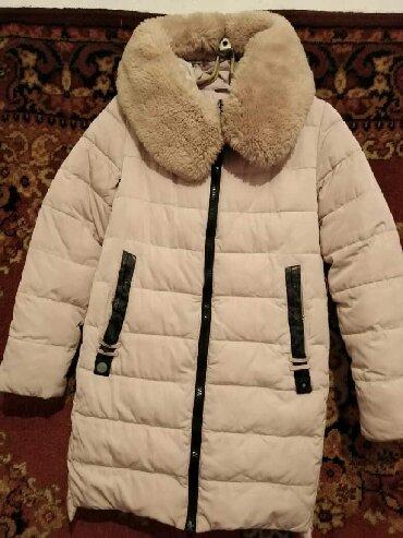 Женская одежда в Каинды: Куртка на девочку.телефон -0772.88.76.43.есть Ват-Сап!