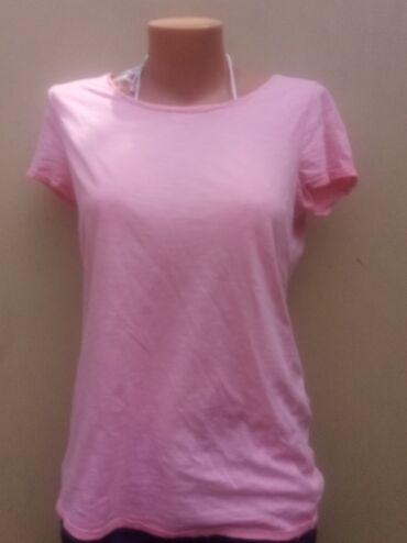 Ženska odeća | Priboj: Košulje i bluze