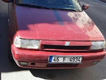 Οχήματα - Ελλαδα: Fiat Tipo 1.6 l. 1999   270000 km