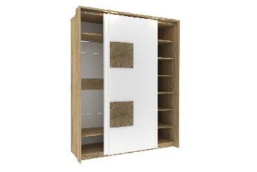 шкафы купе мебель в Кыргызстан: Мебель - На заказ и в наличии. Дизайн любой сложности