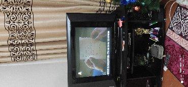 телевизор samsung ue32j4100 в Кыргызстан: Продаю телевизор, идеал со всеми документами
