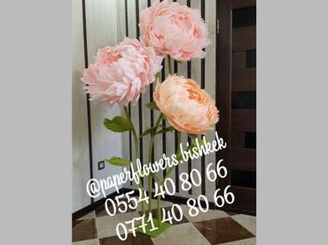 ad-image-49396475