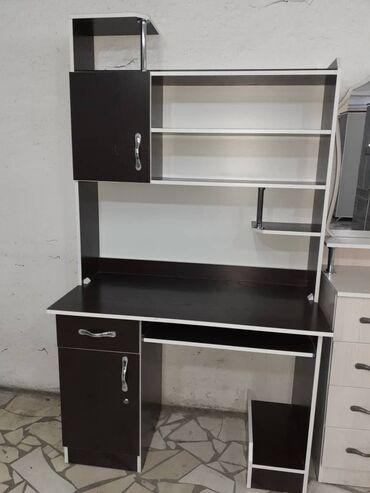 Продаю шкаф, продается шкаф, шкаф мебель на заказ компьютерный стол