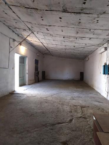складские помещения в Кыргызстан: Сдаю складские помещения 140квметр.г.Ош