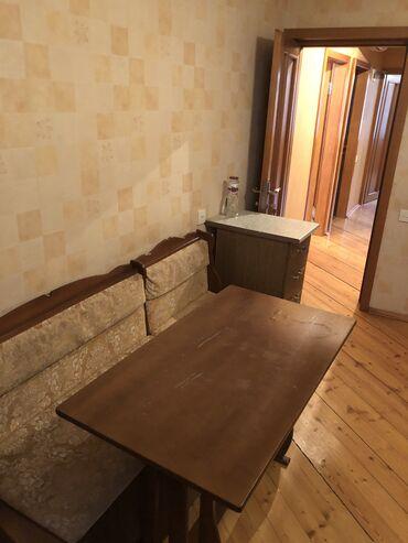 berde rayonunda kiraye evler - Azərbaycan: 2 otaqlı, 60 kv. m