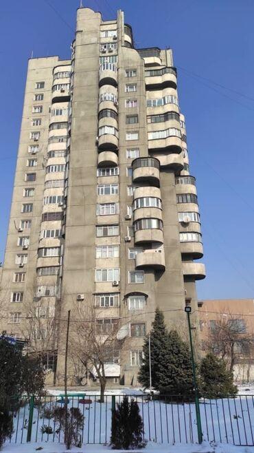 тумбочка для кухни в Кыргызстан: Продается квартира: 1 комната, 56 кв. м