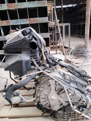 двигатель нива 1 7 инжектор цена in Кыргызстан   АВТОЗАПЧАСТИ: Двигатели мерседес м112е 3.7 3.2 м266е1.7 м104е3.2 м273е55 м272е 2.5