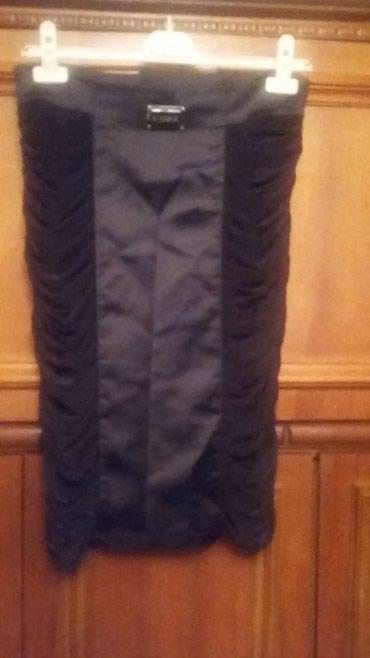 Юбки (3 юбки за 600сом ) в Кок-Ой