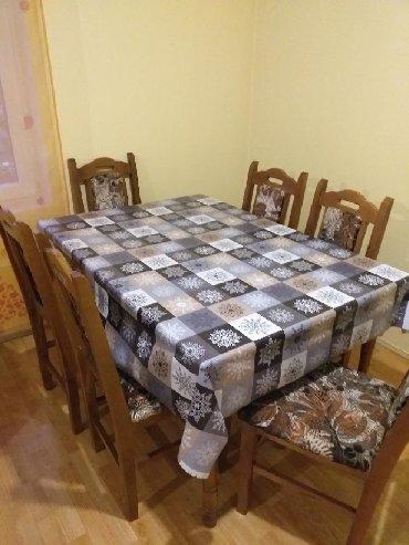 Bmw 6 серия 630cs mt - Kraljevo: Sto i 6 stolica