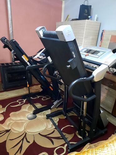 Kofe aparatlari - Азербайджан: Qacis aparatlari