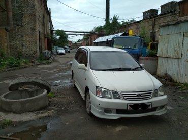 Toyota Gaia 2000 в Бишкек