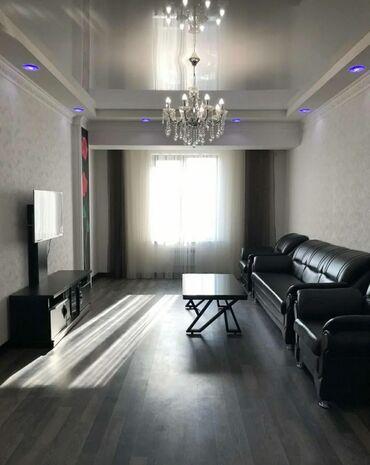Сдается квартира: 3 комнаты, 120 кв. м, Джал