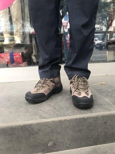 ботинки на девочку бу в Кыргызстан: Термо Ботинки!!! Bona!!! Качество шикарное