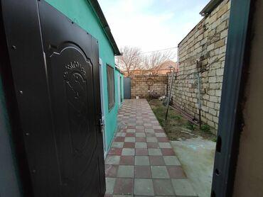 avtomobil icarəyə - Azərbaycan: Satılır Ev 50 kv. m, 3 otaqlı
