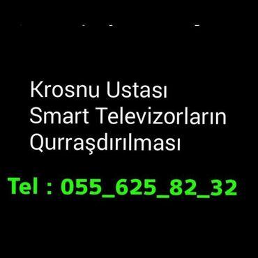 ramana - Azərbaycan: Krosnu ustasi .razin qarayev ramana əmircan şuşa qesebesi
