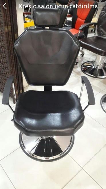 salon-ucun-kreslo - Azərbaycan: Salon ucun kreslo 260 azn seher daxili catdirilma