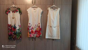 Турецкие платья новые