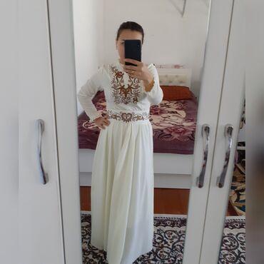 часы juicy couture в Кыргызстан: Продаю платье почти новая одевала 1 раз на 3,4 часа  В отличном сос