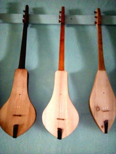 Комузы - Беловодское: КОМУЗ!!! Кыргыздын улуттук инструменти КОМУЗ жеткиликтүү